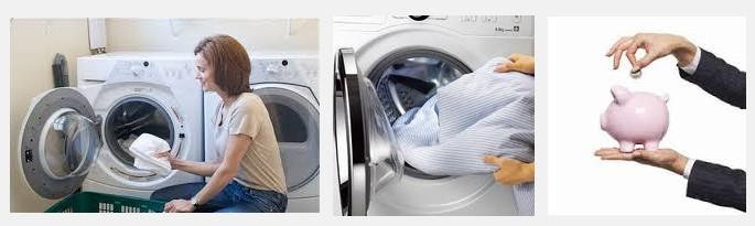 sửa máy giặt samsung quận bình thạnh