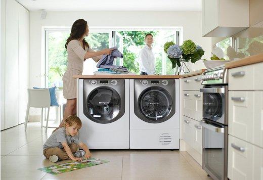 sửa máy giặt toshiba bị chảy nước quận bình thạnh